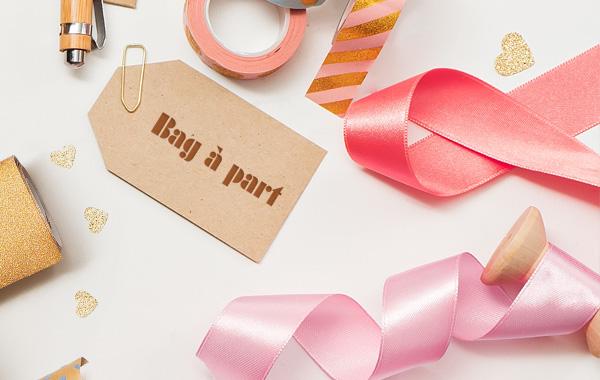 bag-a-part-ruban-cadeau2