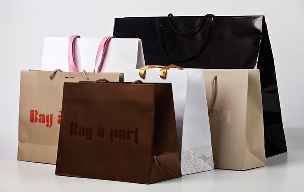 bag-a-part-sacs2