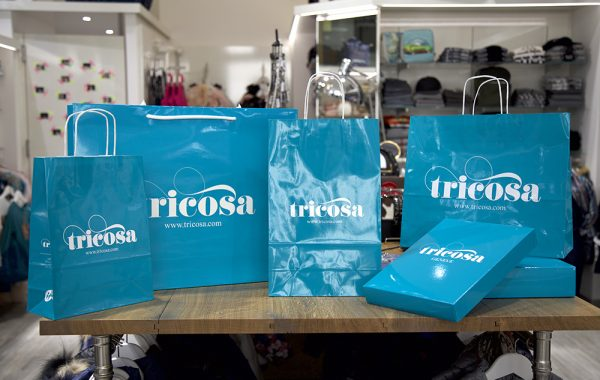 tricosa